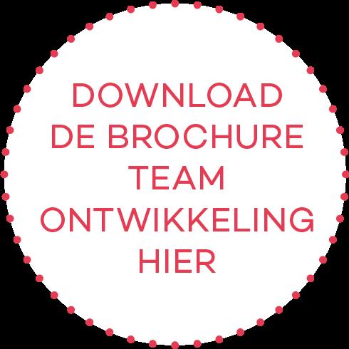 knop-brochure-team